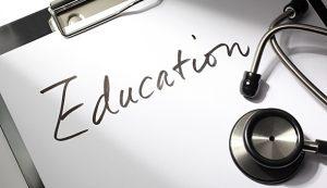 Health-Education14